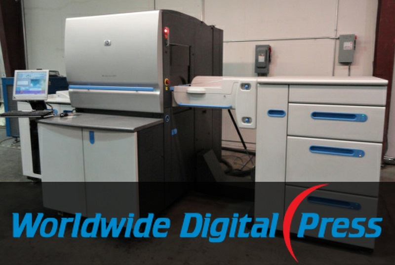 World Wide Digital Press